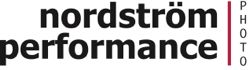 Nordström Performance AB