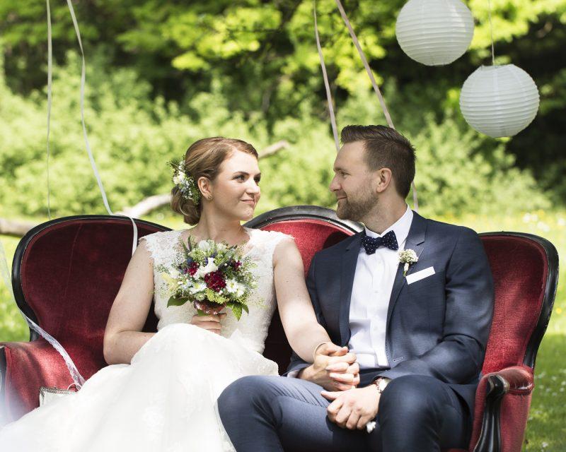 _OR_0313- bröllopsbild